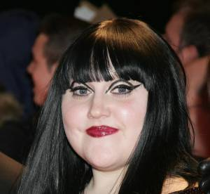 Beth Ditto en dix looks