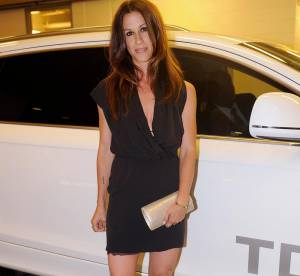 Alanis Morissette, une trentenaire vraiment très sexy