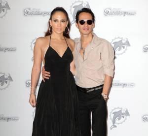 Jennifer Lopez, toujours au top !