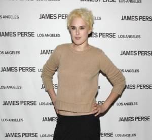 Rumer Willis : son évolution de look en 10 photos