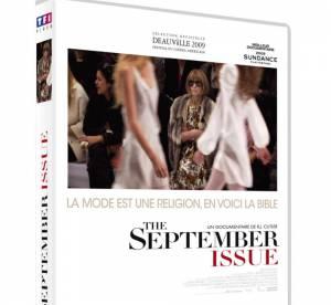 Culture mode: la bonne DVDthèque