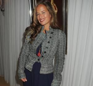 Jade Jagger : le flop mode évité de justesse