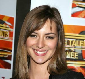 Louise Bourgoin : l'évolution coiffure de la plus prometteuse des actrices françaises