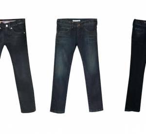 Notify et Bonpoint créent une ligne de jean pour enfant