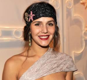 De Margherita Missoni à Nicole Richie : Le hairband décalé