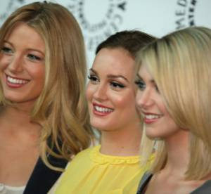 Casting Puretrend de la rentrée : Gossip Girl