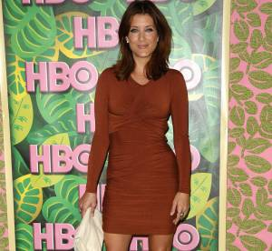 Kate Walsh tout simplement sublime