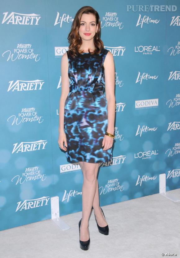 57e12cb0d41 Anne Hathaway