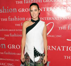 Jennifer Connelly, trop ambitieuse ?