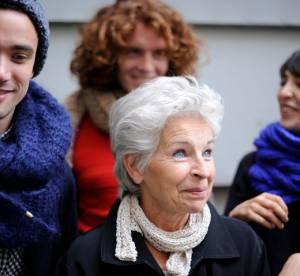 Le tricot pour les nuls : interview de Danielle, grand-mère de Golden Hook
