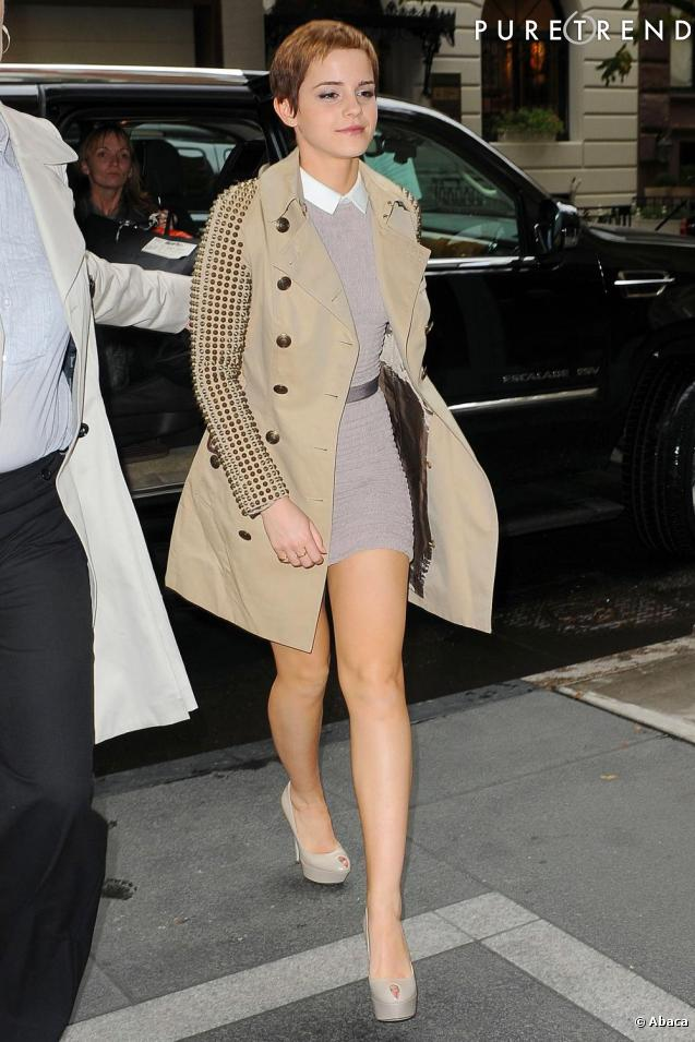 http://static1.puretrend.com/articles/6/47/56/6/@/424636-trench-a-clous-et-robe-carven-seconde-637x0-3.jpg