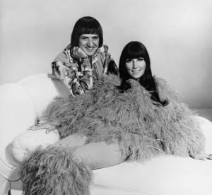 La star la plus Cher du monde, épisode I : 1960 - 1980