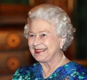 Les familles royales sont-elles toutes mal coiffées ?