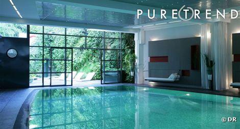 ken club paris le ken club c 39 est m2 d 39 installations sportives avec une piscine majestueuse. Black Bedroom Furniture Sets. Home Design Ideas