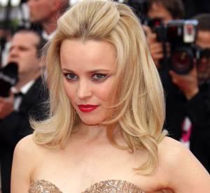 Cannes : les plus belles coiffures du jeudi 12 mai
