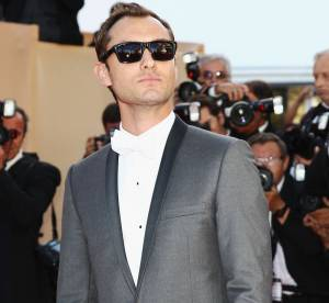 Jude Law, à tomber