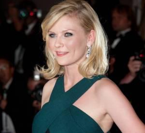 Les plus belles parures du festival de Cannes : deuxième semaine