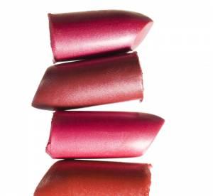 Quel rouge à lèvres pour des dents blanches ?