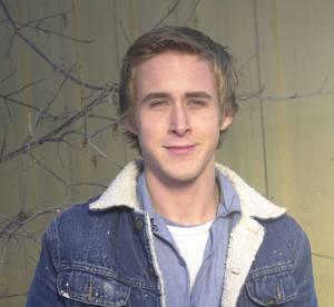 Ryan Gosling, des cols pelle à tartes aux smokings impeccables