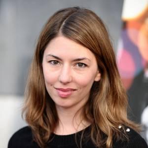 Sofia Carmina...