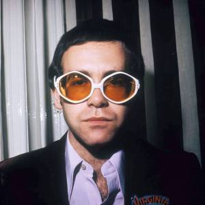 Elton Hercules...