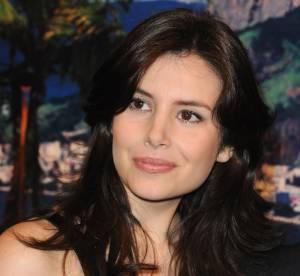 Interview : Louise Monot, une brune rafraichissante