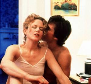 Les scènes de sexe cultes du cinéma