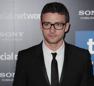 Justin Timberlake ou comment sauver MySpace ?