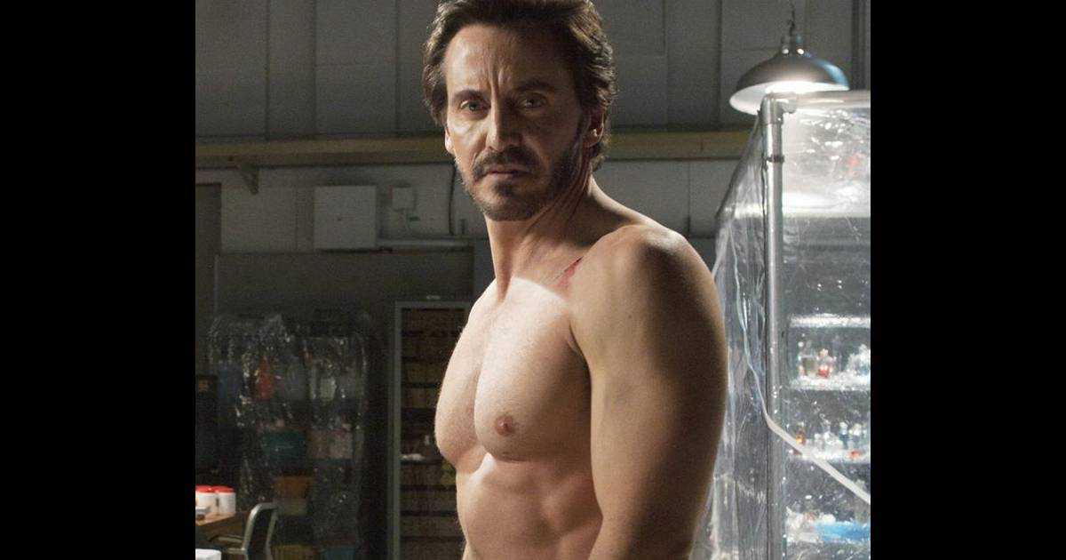 Desperate Housewives Charles Mesure Rejoint La Serie Puretrend