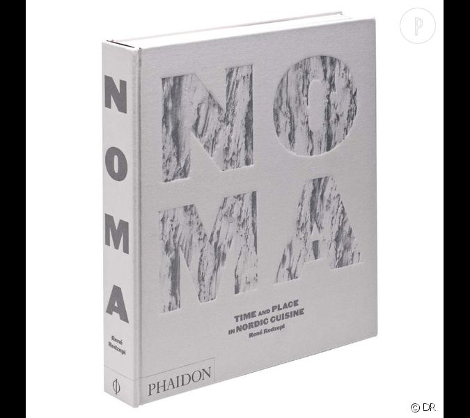 noma time and place in nordic cuisine pdf