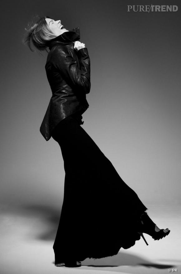 camilla skovgaard son cv apr s sept ann es pass es habiller les riches femmes de sheikhs. Black Bedroom Furniture Sets. Home Design Ideas