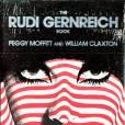 The Rudi Gernreich Book, aux éditions Taschen