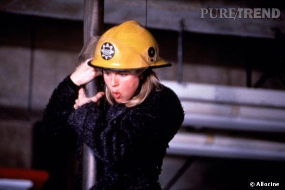 Bridget Jones, reine des catastrophes, est de retour pour un troisième opus.