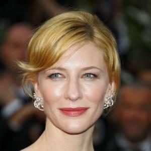 Les parfums des stars Nom : Cate Blanchett Parfum : Mure Et Musc de L'Artisan Parfumeur