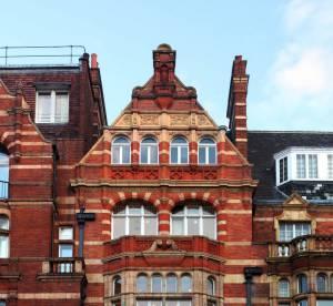 Dodo by Pomellato prend ses quartiers a Londres