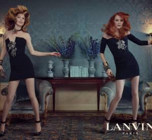 Les dossiers de la mode : le best-of de la semaine