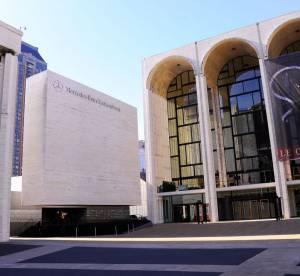 New York : l'agenda de la Fashion Week
