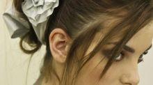 Cinq choses à savoir sur la robe de mariée de Kristen Stewart dans Twilight
