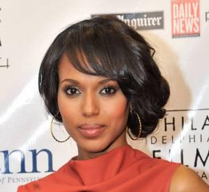 Cheveux afro : trouvez votre coiffure mariage