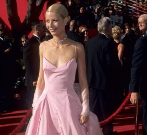 Le pire et le meilleur de Gwyneth Paltrow