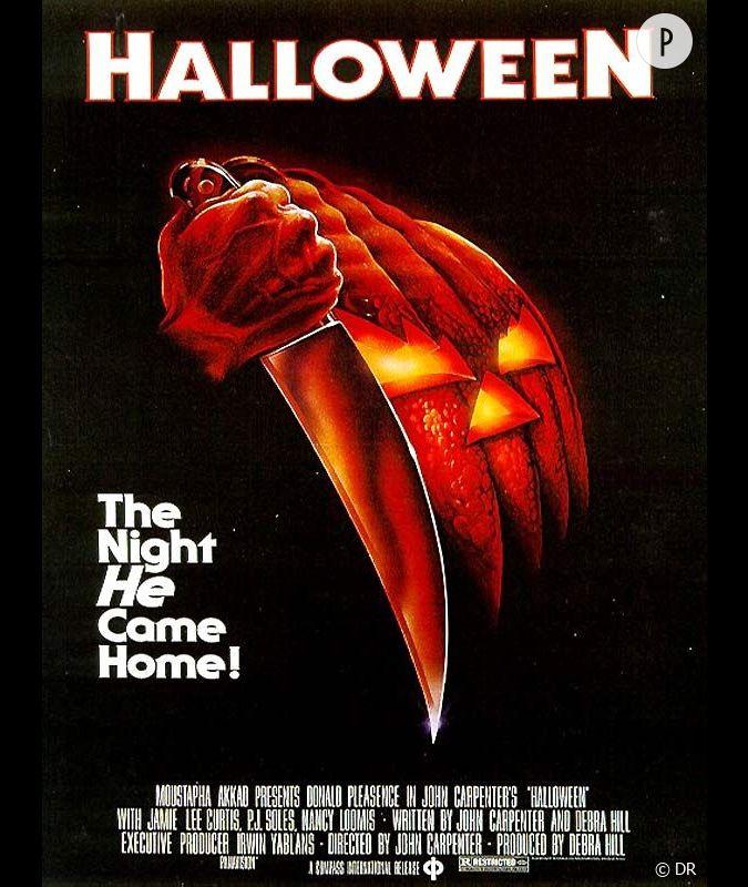Halloween de john carpenter 1979 comment ne pas commencer notre s lection de films qui font - Comment ne pas puer de la bouche ...