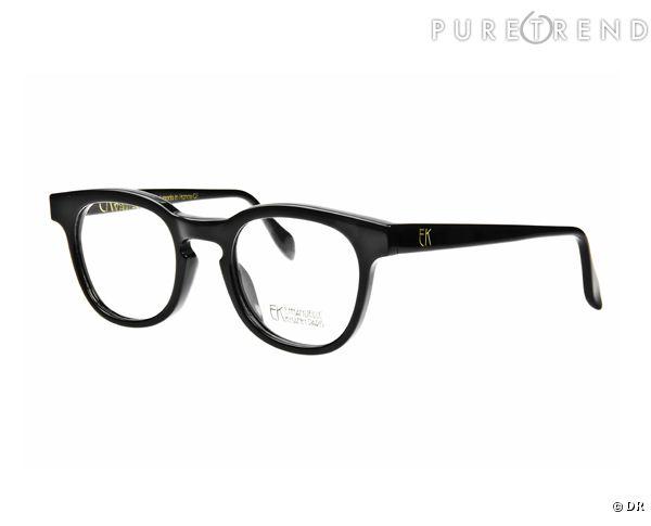 lunettes de vue homme tendance 2012. Black Bedroom Furniture Sets. Home Design Ideas