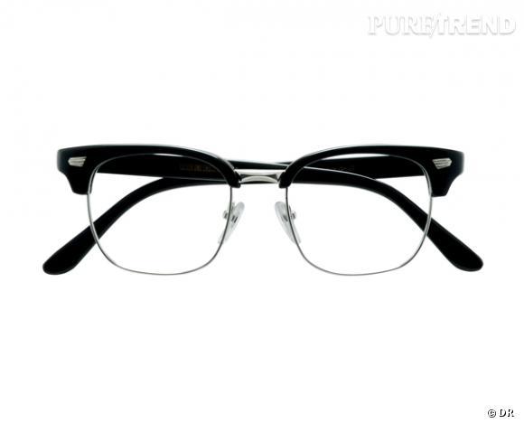 Les lunettes de vue tendance à shopper !