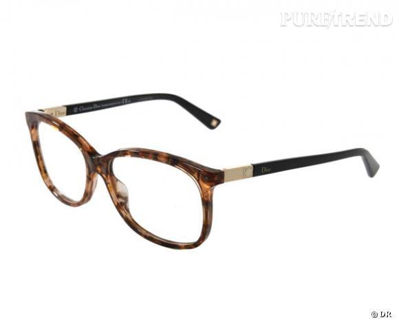 montures lunettes de vue tendance 2012. Black Bedroom Furniture Sets. Home Design Ideas