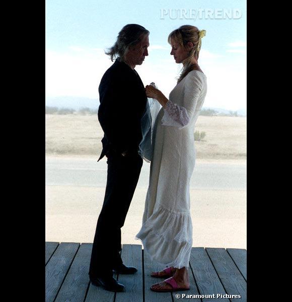 https//static1.puretrend.com/articles/6/59/54/6/@/627649,la,fameuse,scene,du,mariage,sanglant,580x0,3