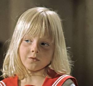 Jodie Foster, l'épopée mode d'une surdouée du cinéma