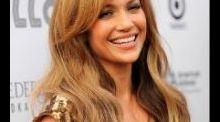 Kim Kardashian : le secret de sa chevelure parfaite ? Un shampoing pour chevaux