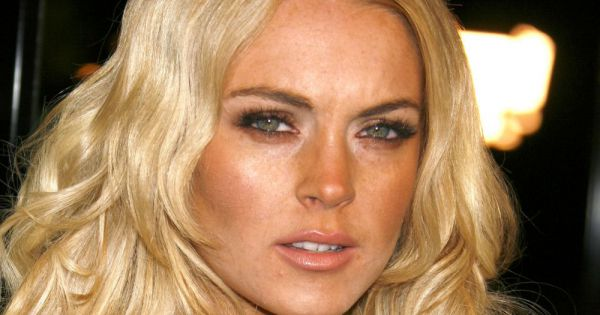 image Celebrities rachel mcadams amp weisz lesbian sex scene