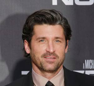 Patrick Dempsey, Bradley Cooper, Ryan Gosling : les plus belles coupes hommes