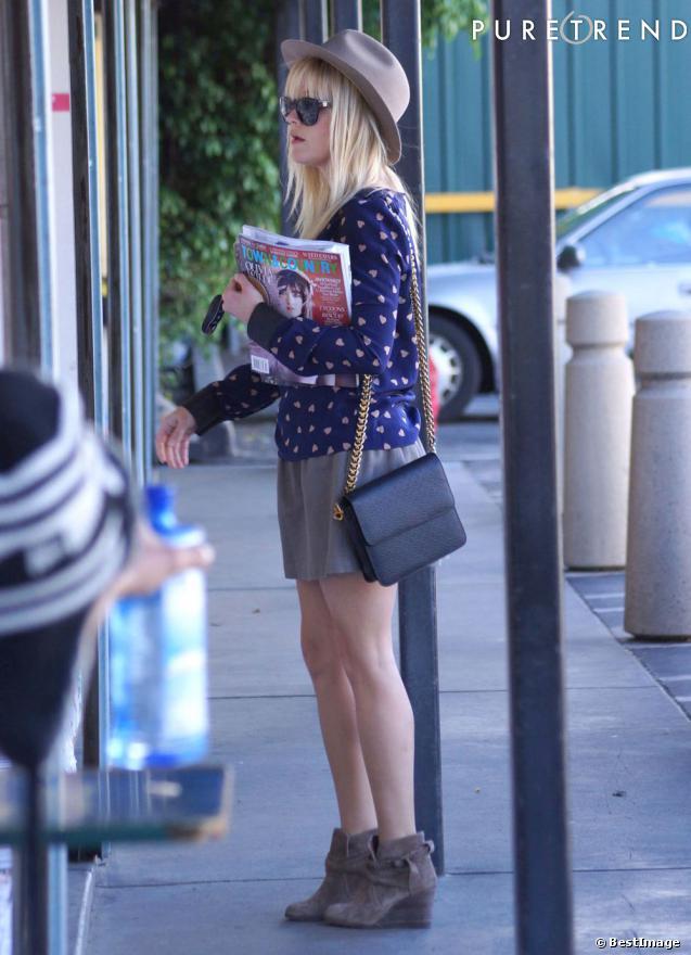 Comptoir des cotonniers sacs chaussures v tements page 670 forum mode - Caroline daily comptoir des cotonniers ...